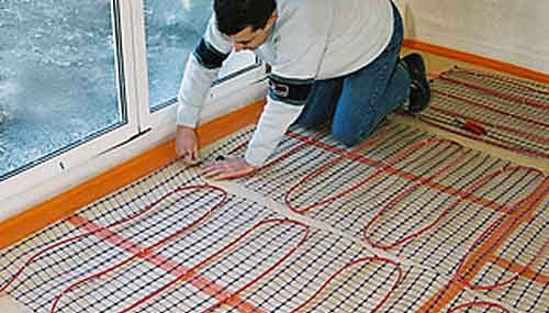 прокладка взаиморезервируемых кабелей в одной траншее пуэ